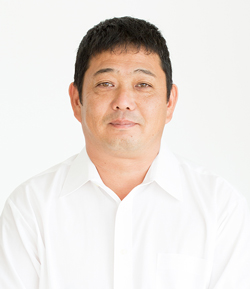 西田 吉隆