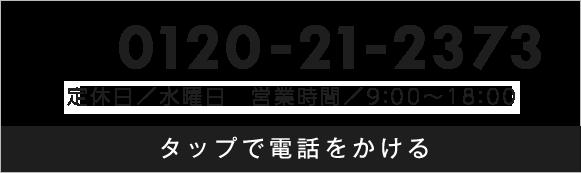 0120-21-2373