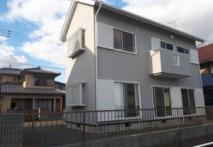 松阪久保町 オープンハウス 物件