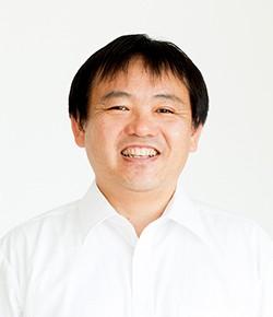 田中 貴洋