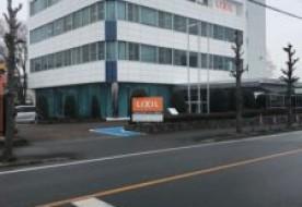 LIXIL キッチン深谷工場とLIXILショールーム東京見学へ行ってきました!!
