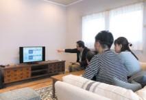 中古住宅 × リノベーションセミナー