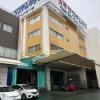 タカラ スタンダード 名古屋工場見学に行ってきました!!