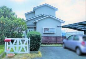 松阪横地町オープンハウス物件