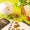 【予約受付中】2/16(土) 『中古住宅 × リノベーション』資金計画・住宅ローンセミナー