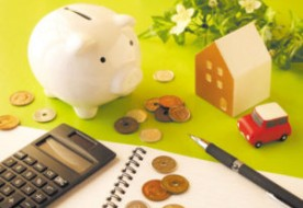 【予告】2/16(土)『中古住宅×リノベーション』資金計画・住宅ローンセミナー