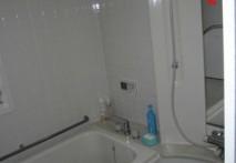 三重県津市 D様邸浴室、洗面リフォーム