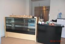 """2月2日(木)シュークリーム・ケーキのお店""""みゅう""""がオープンします。"""
