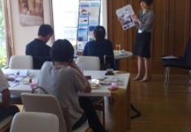 三重県下リファインショップ一斉リフォーム相談会開催