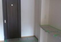 三重県 菰野町U様邸 内装ドア取付・トイレが完了しました