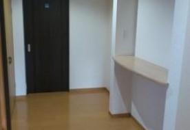 三重県 菰野町U様邸 大規模全面改装工事が完了しました【内装編】