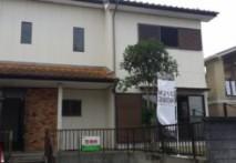 松阪市久保町オープンハウス開催しました~!