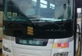 恒例!! 住まいの耐震博覧会バスツアーへ行ってきました