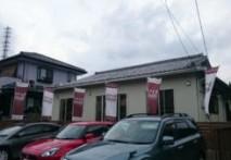 7/23 片田新町 リノベーションモデルハウスにてイベント開催いたしました。